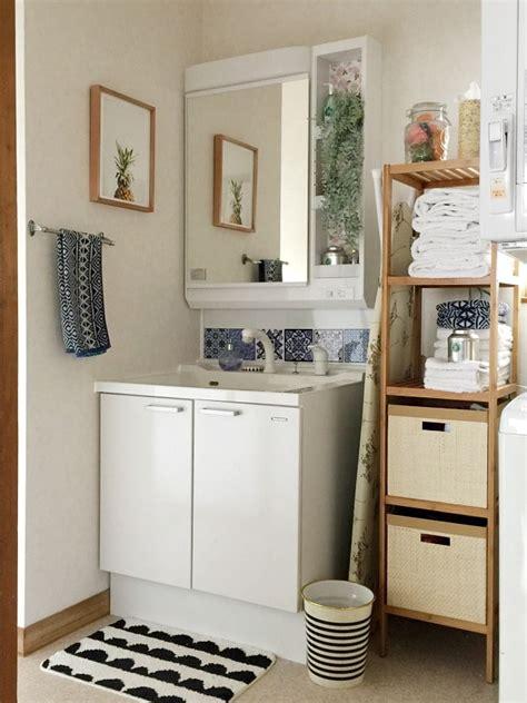 Habitat Bathroom Furniture Bathroom Storage Habitat Odin Bamboo 6 Tier Storage Unit Buy Now At Habitat Uk Odin