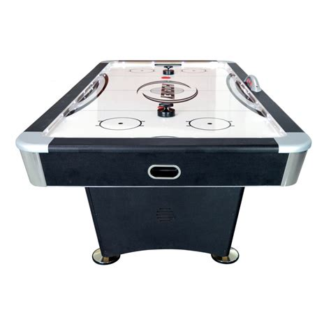 Stratosphere 7 5 Professional Quality Air Hockey Table