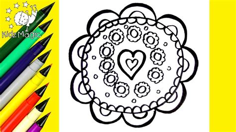 bad ice cream coloring pages free ice cream cat coloring page kids colouring sharpies