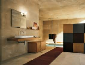 Modern Bathroom Renovation Ideas by Modernes Bad Mit Holz 27 Ideen F 252 R M 246 Bel Boden Wand
