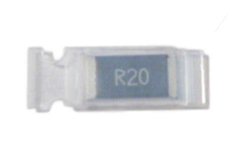 smd resistor replacement smd resistor replacement 28 images soldering replace tiny resistor with a physically larger