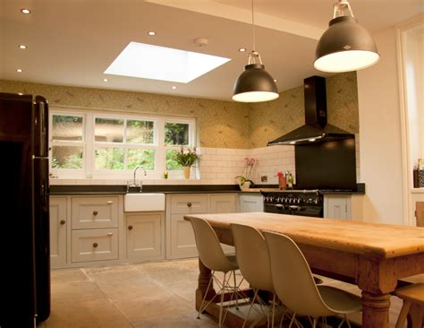 kitchen designers hshire kitchen cupboards cheshire dunham fitted furniture