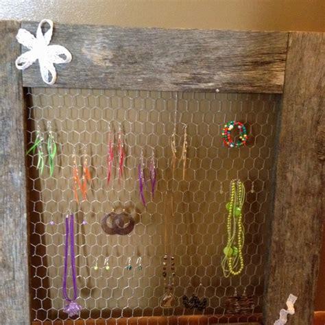 barn wood crafts ideas barn wood jewelry holder craft ideas