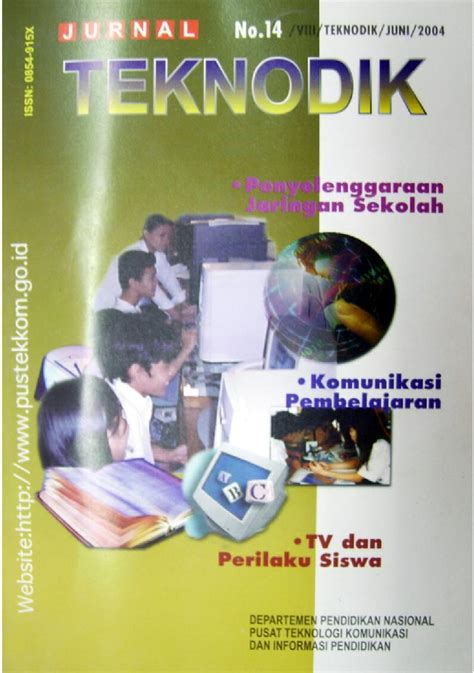film motivasi belajar matematika jurnal teknodik no 14 by download bs e issuu