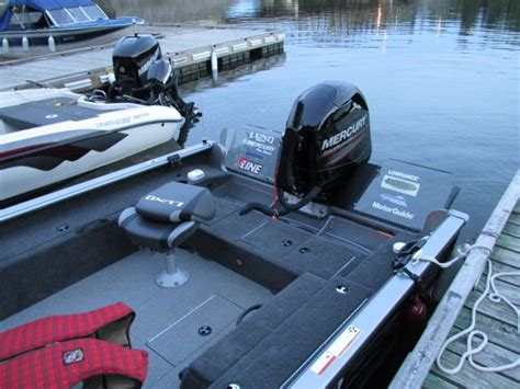 motorguide battery charger motorguide motor guide boat battery charger on board