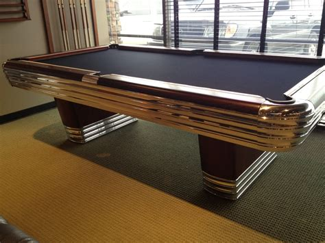 antique pool table antique billiard tables for sale autos post
