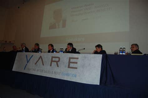 codice sia popolare di vicenza yare 2013 secondo tour nel distretto di viareggio