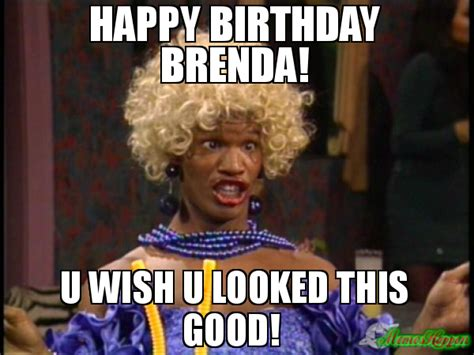 Brenda Memes - brenda memes 28 images dammit brenda make a meme