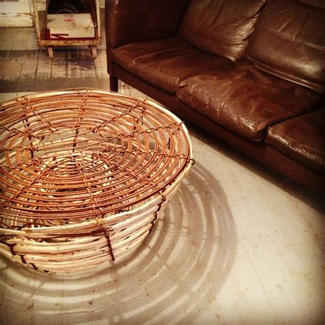 Lobster Pot Coffee Table 17 Best Images About Lobster Pots On Boats Real Estate Agents And Lobsters