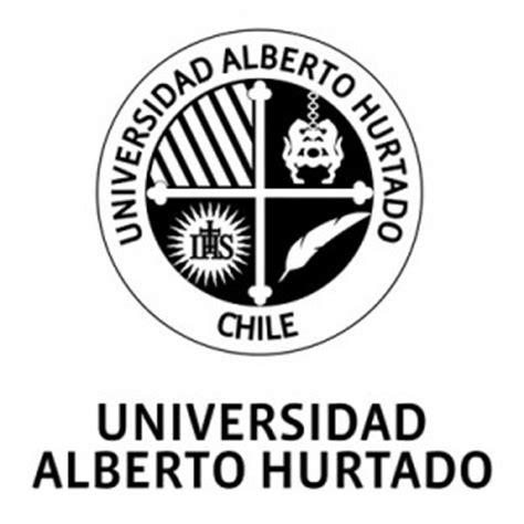Mba Uah by Invitaci 243 N A Seminario Facultad De Econom 237 A Y Negocios