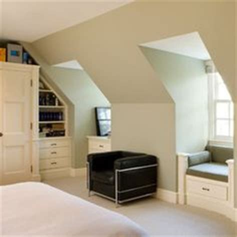 bedroom with dormers design ideas 1000 images about upstairs bedrooms dormer spaces on