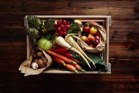 alimentazione per reflusso esofageo reflusso gastro esofageo ecco cosa mangiare e cosa