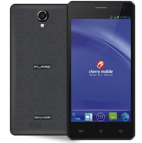 free download themes for cherry mobile flare lite cherry mobile flare s3 lite stock firmware official