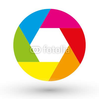 colorful circle logo 15 circle logo vector images flag circle logo circle