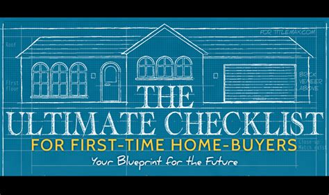 steps to buying first house 20 steps to buying your first home infographic visualistan