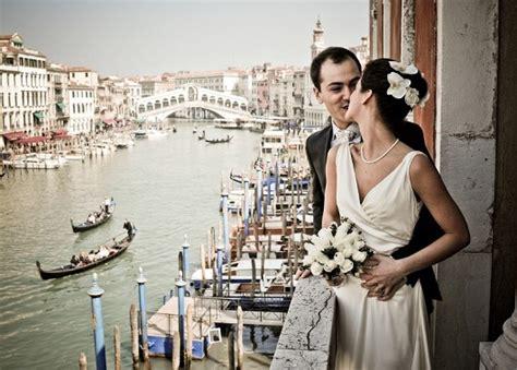 Hochzeit Venedig by Heiraten In Venedig Weddings International