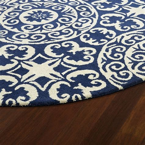 rugs direct rugs direct ankara rounds damask rugs rugs direct