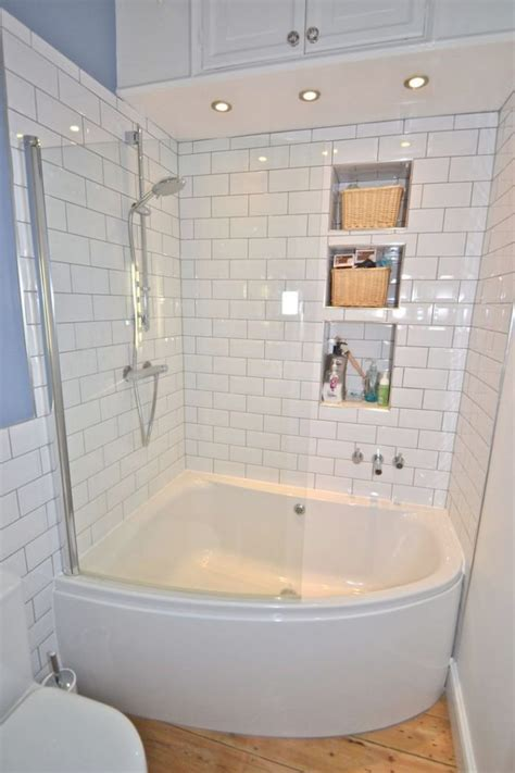 48 inch tub shower combo 48 tub shower combo cancergnosis