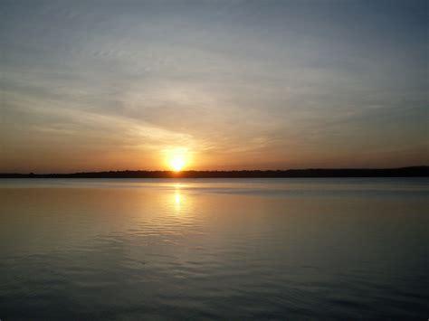 what of do i file por do sol na praia do jacare em cabedelo jpg wikimedia commons