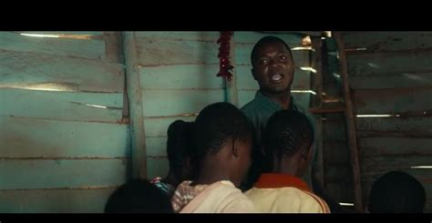 film queen trailer lupita nyong o in first trailer for queen of katwe lainey
