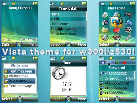 localnet telecom internet via fibra ptica descargar pack de juegos java para nokia 5200 y nokia 5300
