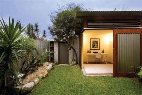 recintare un giardino recinzioni originali per un giardino innovativo guida