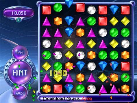 free full version bejeweled download download game bejeweled 2 deluxe full version gratis