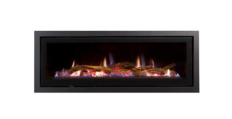 glass gas fireplace gas firebox gas log fires heatmaster
