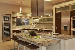 Fitted Kitchen Cabinets Modern Kitchen Cabinets Dewils Fine Cabinetry