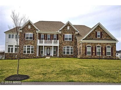 houses for sale in bowie md bowie md real estate for sale weichert com