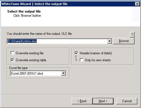 format file mdb completely uninstall and remove mdb access to xls excel