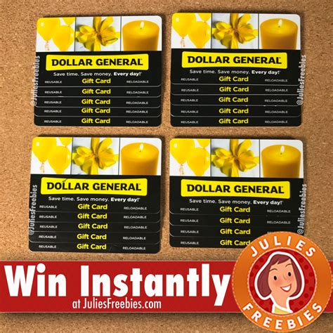 Win 500 Dollars Instantly - 1275 winners cap n crunch crunch spin you could win