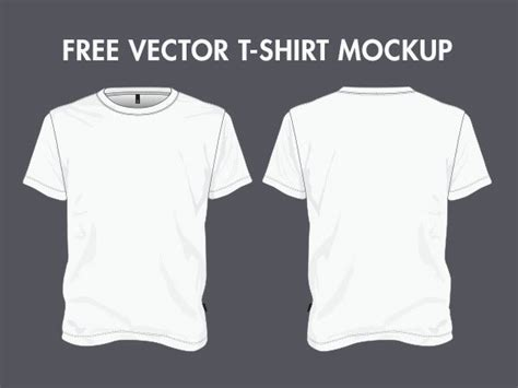 t shirt front and back template psd 35 best t shirt mockup templates free psd
