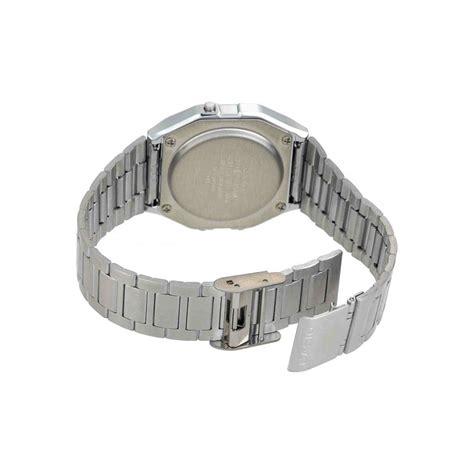 casio a 158wa orologio vintage orologio casio retro vintage a168wa 1yes