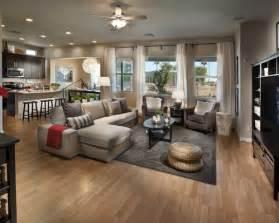 Craftsman Style Sofa by Images De D 233 Coration Et Id 233 Es D 233 Co De Maisons Ikea Kivik