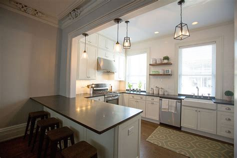 Hometalk   100 Year Old Hoboken Townhouse Gets Kitchen