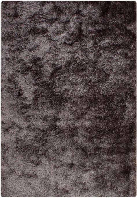 tappeto a pelo lungo tappeto a pelo lungo cosy grigio trendcarpet it