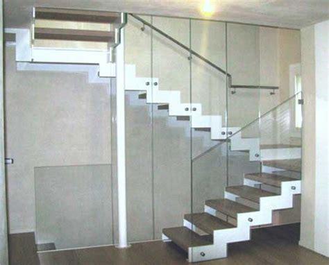 scale d arredo per interni telai per incasso porte e finestre