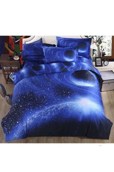 Comfortable Bed Sets Comfortable Bedding Sets Bed Sheet Set Duvetcover Set 3d Bedding Set Cozy Family Bed Sheet Bed