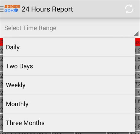 android spinner layout weight how to make an android spinner with initial text quot select