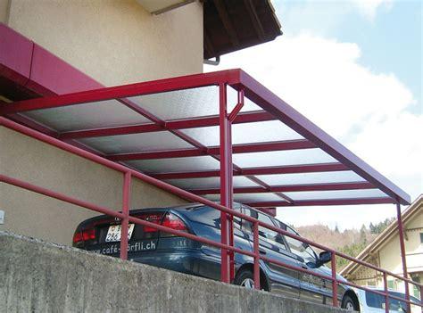 veranda konolfingen vord 228 cher metallbau b 228 rau vordach metallbau langnau