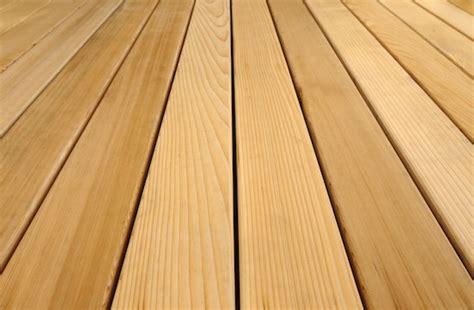 Types Of Cedar Lumber - cedar products lert lumber