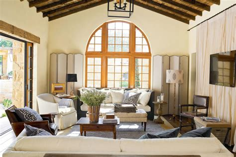 lake house decorating ideas southern living play up the views lake house decorating ideas southern