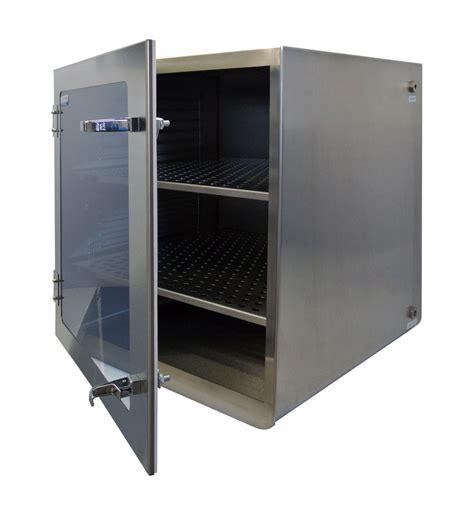 one door storage cabinet one door stainless steel desiccator dry storage cabinet