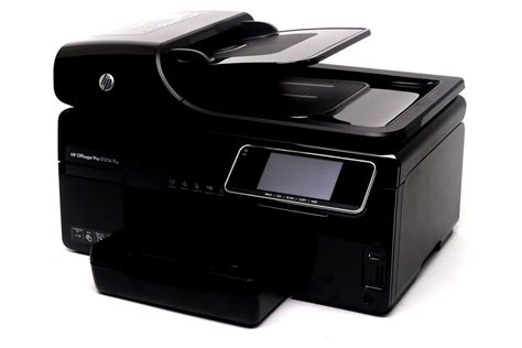 Hp One Plus hp officejet pro 8500a plus review hp officejet pro 8500a plus review this inkjet printer from