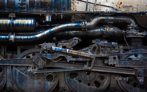 wallpaper engine website bing wallpapers daily 169 bing wallpapers daily 2013 05 11