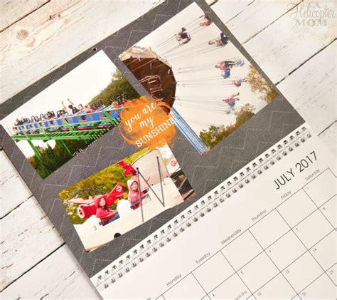 Cvs Photo Calendar How Do You Photo Decor And Gifts 100 Gift Card