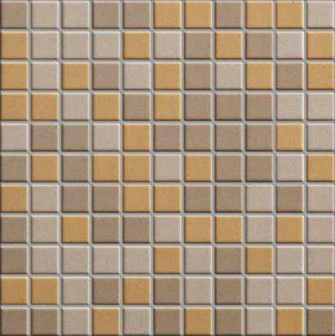 mosaik fliesen kleben keramik mosaik fliesen kleben innenr 228 ume und m 246 bel ideen