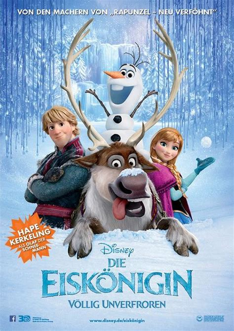 frozen french poster elsa and anna photo 35932156 fanpop frozen german poster frozen photo 35820335 fanpop