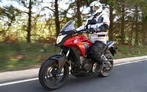 Honda 500x Honda Cb 500x Pics Specs And List Of Seriess By Year